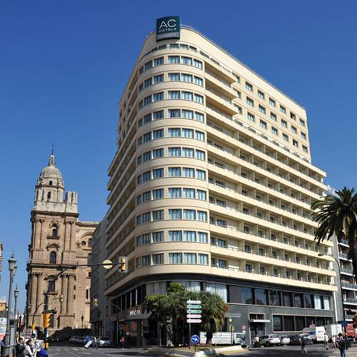 hotel-ac-malaga-palacio