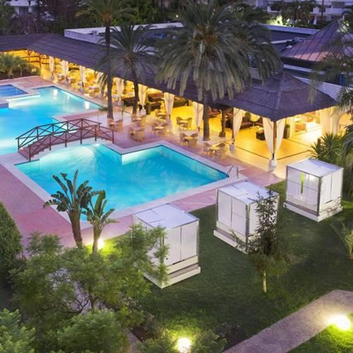 hotel-hotel-melia-marbella-banus