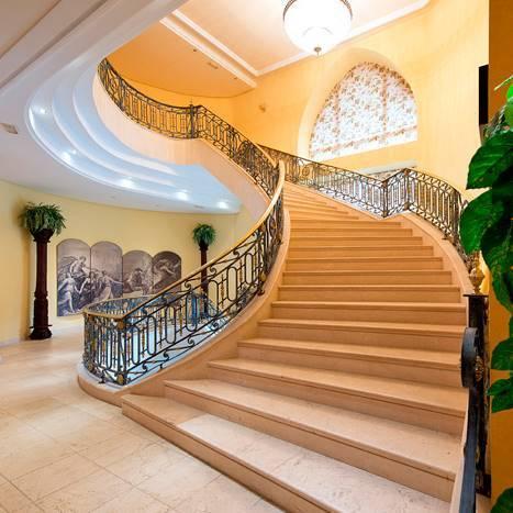 hotel-ipv-palace-fuengirola