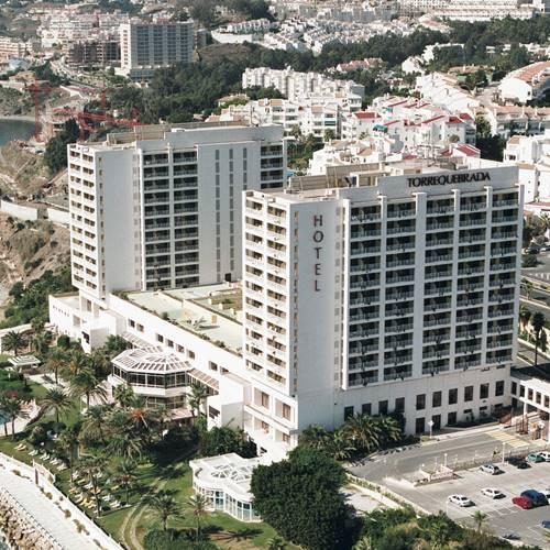 hotel-thb-torrequebrada