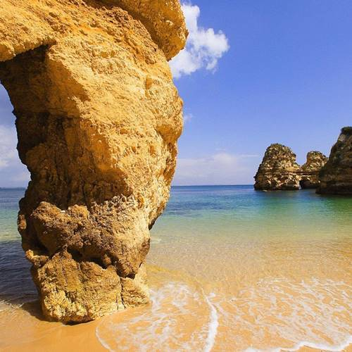 Event management for companies in the Algarve