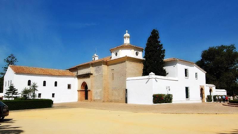 monasterio-rabida-sevilla