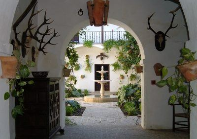 andalusian-farmhouse-seville-gerena