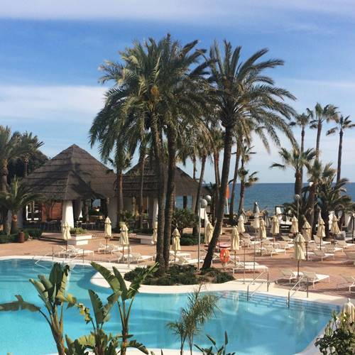 hotel-don-carlos-marbella