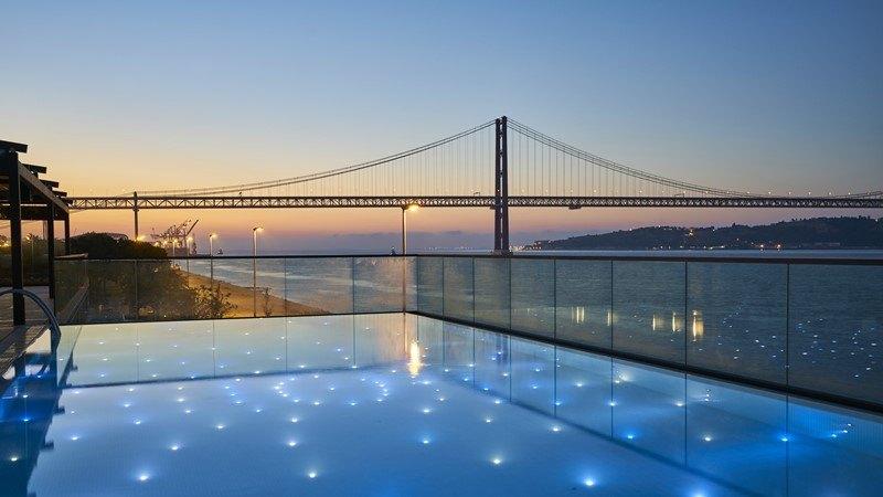 SUD Lisboa