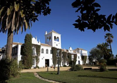 andalusian-farmhouse-seville