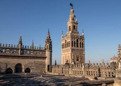 seville-rooftop