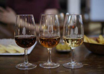 wine-tasting-seville
