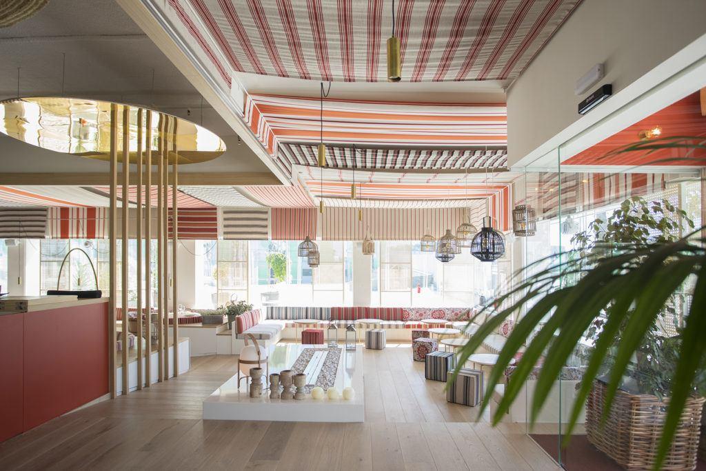 new venue in barcelona 3