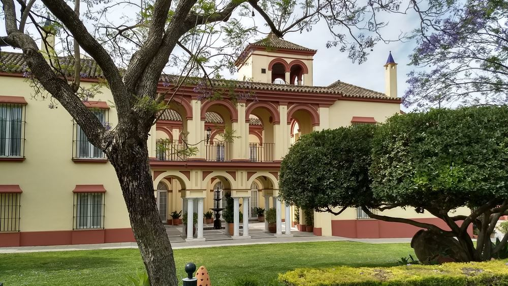 motilla-palace-4