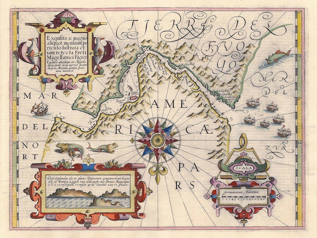 1280px-Strait_of_Magellan_by_Jodocus_Hondius