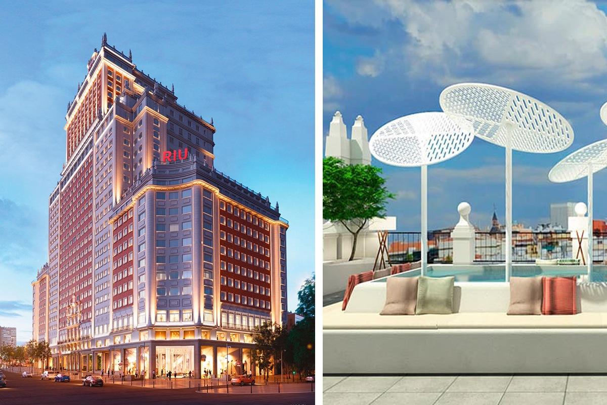 madrid_hotel 3