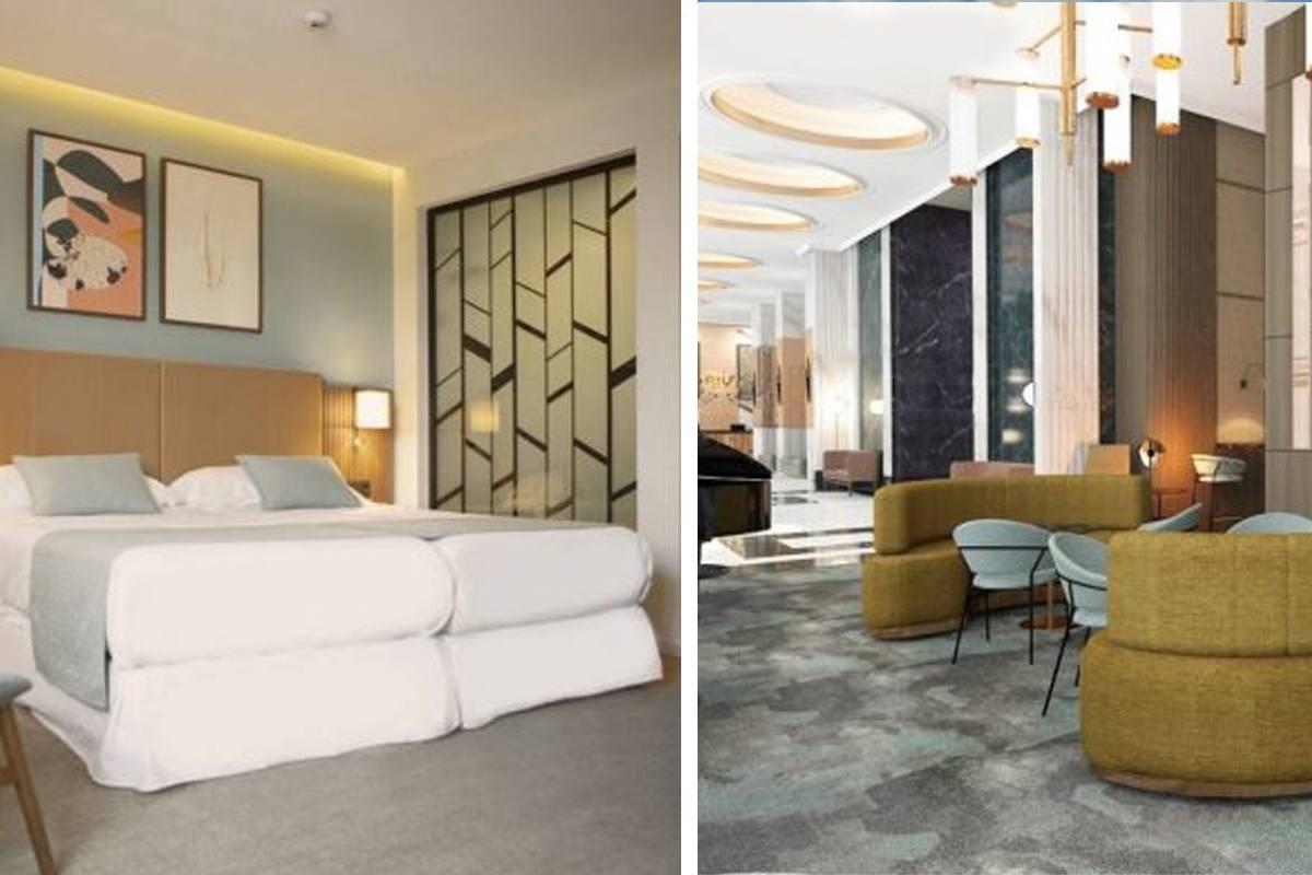 madrid_hotel 4