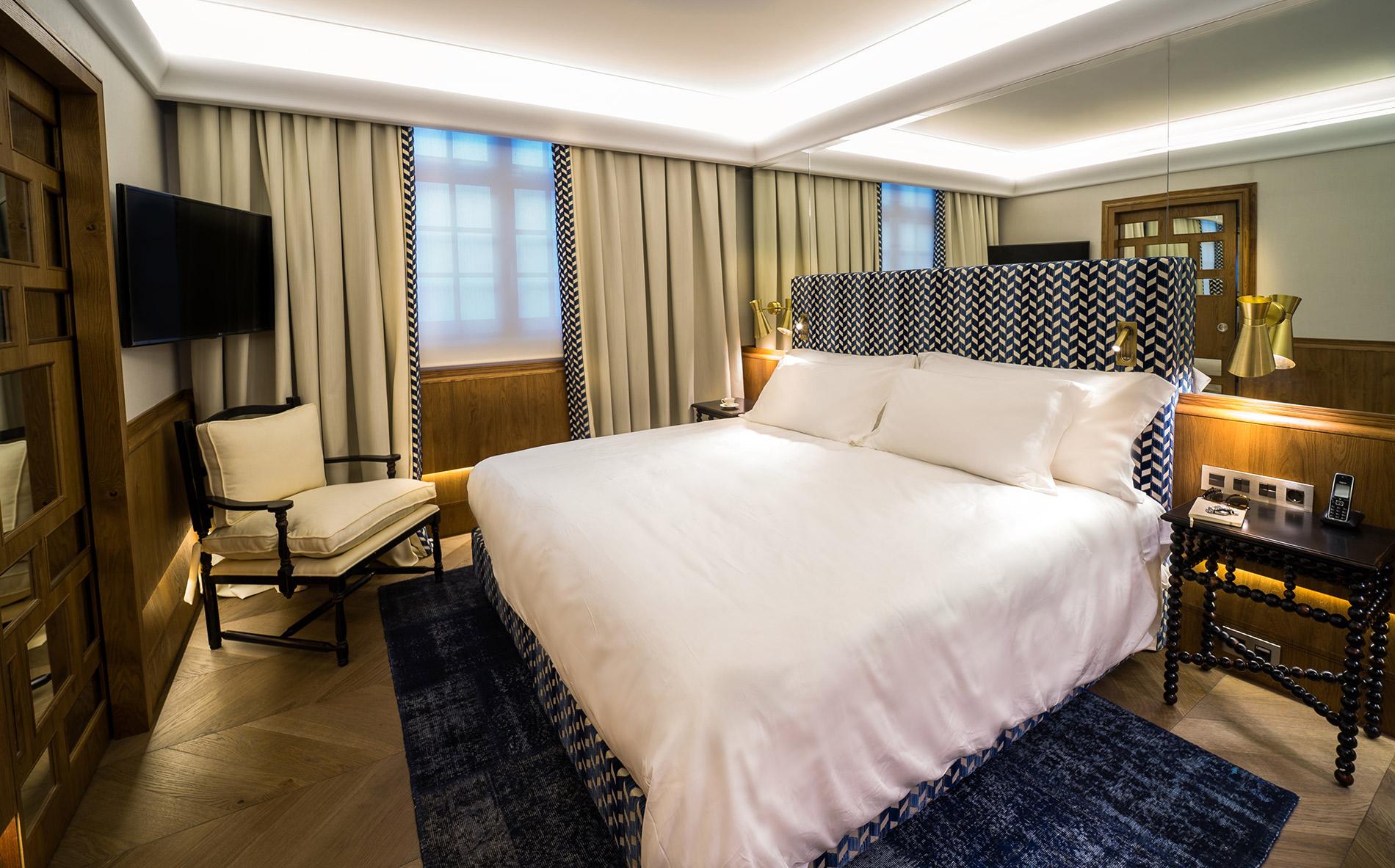 palacio-solecio-hotel-boutique-malaga