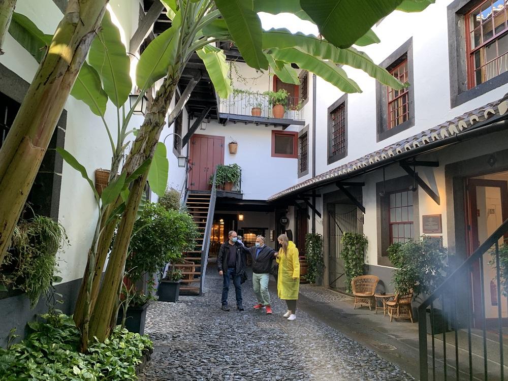 Wine_house_Funchal