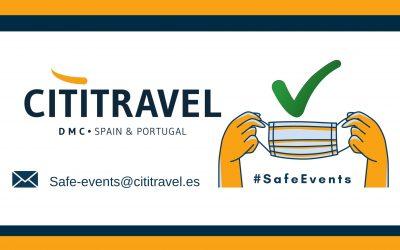 COVID-19 safety protocols & travel information